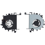 Laptop CPU Fan for Acer 4339/4250/4253/4552/4739/4749