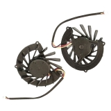 Laptop CPU Fan for Acer 4535/4540