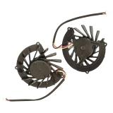 Вентилятор для ноутбука Acer 4535/4540