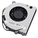 Laptop CPU Fan for Acer 4730/4930/5530/7630/7730