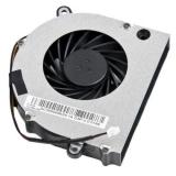 Вентилятор для ноутбука Acer 4730/4930/5530/7630/7730