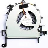 Вентилятор для ноутбука Acer 4738/4733/4253