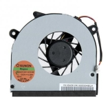 Laptop CPU Fan for Acer 4740 integration