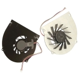 Laptop CPU Fan for Acer 4740 independence