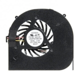 Laptop CPU Fan for Acer 4741