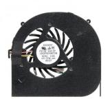 Вентилятор для ноутбука Acer 4741