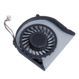 Вентилятор для ноутбука Acer 4810/5810/4410