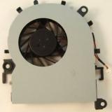 Вентилятор для ноутбука Acer 5349/5749