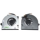 Вентилятор для ноутбука Acer 5532/5732/5516/5517