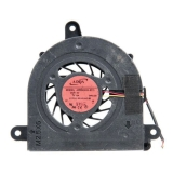 Laptop CPU Fan for Acer 5534/5538