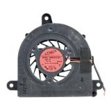 Вентилятор для ноутбука Acer 5534/5538