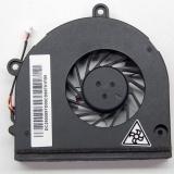 Вентилятор для ноутбука Acer 5252/5552