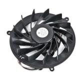 Вентилятор для ноутбука Acer 6930