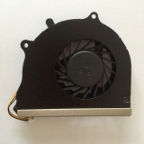 Вентилятор для ноутбука Acer Gateway ID49
