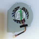 Вентилятор для ноутбука Acer Gateway Naveo LT24