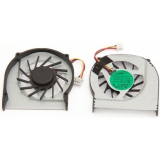 Вентилятор для ноутбука Acer One 722