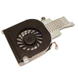 Laptop CPU Fan for DELL 1400/1420 PP26L