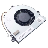 Laptop CPU Fan for DELL 3251/3537/3721/3737