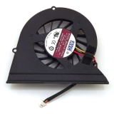 Вентилятор для ноутбука DELL Alienware M11X