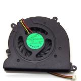 Вентилятор для ноутбука DELL 1310/1510/1520/2510
