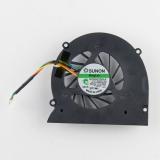 Вентилятор для ноутбука DELL XPS M1330 PP25L