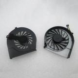 Вентилятор для ноутбука HP G4-2000/G6-2000/G7-2000