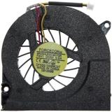 Вентилятор для ноутбука HP 560/540