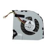 Вентилятор для ноутбука HP DM4-1000/1100/1200/1300