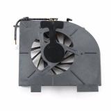 Вентилятор для ноутбука HP DV6-1000/2000/3000/4000