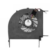 Вентилятор для ноутбука HP DV7-2000/3000