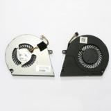 Вентилятор для ноутбука HP Envy 4-1000/6-1000