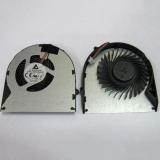 Вентилятор для ноутбука Lenovo B570/V570/Z570