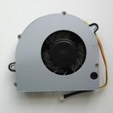 Вентилятор для ноутбука Lenovo G450/G455/G550/G555