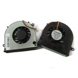 Laptop CPU Fan for Lenovo G460/G575/Z560
