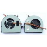 Вентилятор для ноутбука Lenovo G480/G580