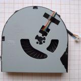 Вентилятор для ноутбука Lenovo G580/V580
