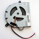 Вентилятор для ноутбука Lenovo S300/S310/S400/S405