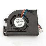 Вентилятор для ноутбука Lenovo E420/E425/E520/E525