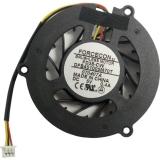 Вентилятор для ноутбука MSI EX600/MS163C/EX400/VR630X/VR601/MS1435