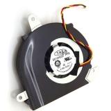 Вентилятор для ноутбука MSI X400/X410/X320/X340