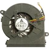 Вентилятор для ноутбука Packard Bell MB65/MB85