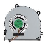 Вентилятор для ноутбука Samsung NP355V4X/NP355V4C/NP350V5C