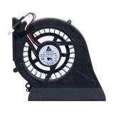 Вентилятор для ноутбука Samsung R718/R720/R770/R780