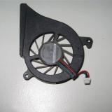 Вентилятор для ноутбука Samsung X10/X06/X05/X30/M40