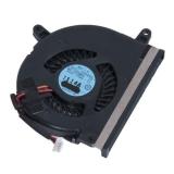 Вентилятор для ноутбука Samsung X118/X120/X123/X130/X170