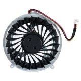 Вентилятор для ноутбука SONY VPC-EE/EJ/EF/EH