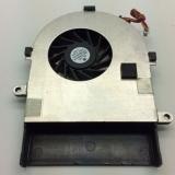 Вентилятор для ноутбука Toshiba A100