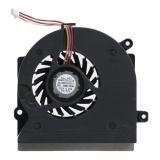 Вентилятор для ноутбука Toshiba L500D/L505/L510/L515