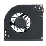Вентилятор для ноутбука DELL 6400/1501/9400/E1505