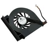 Вентилятор для ноутбука HP CQ61/CQ71/G61/G71